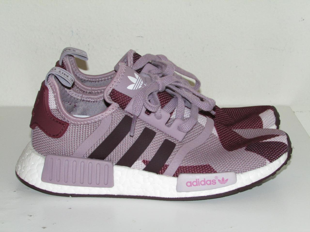 buy online 3395c 1e89f adidas nmd r1 purple