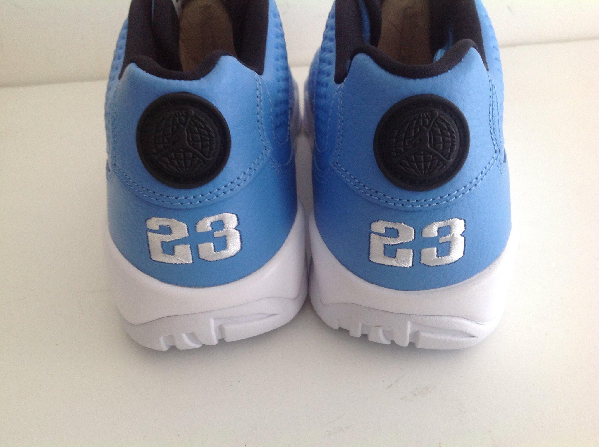f4f3488958cc air jordan 9 pantone shoes for australia