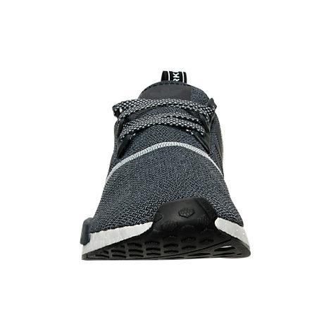 Adidas NMD R1 Dark Grey S31510