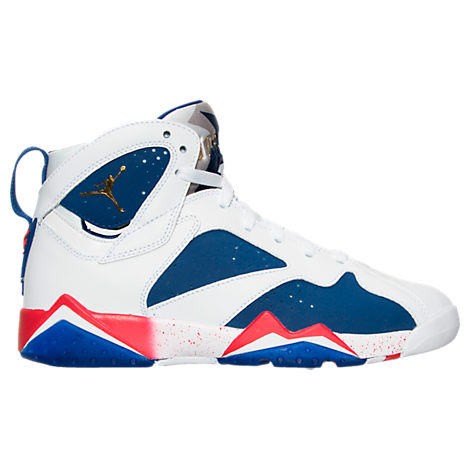 Air Jordan 7 Tinker Alternate Olympic304774 123