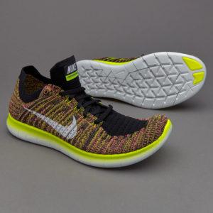 92bc588840ad Nike Free RN flyknit OC 843430-999 1 – Housakicks