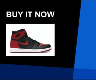 buy jordan 1 banned