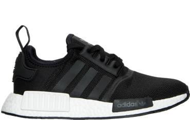 adidas-nmd-black-black-s80206_blk