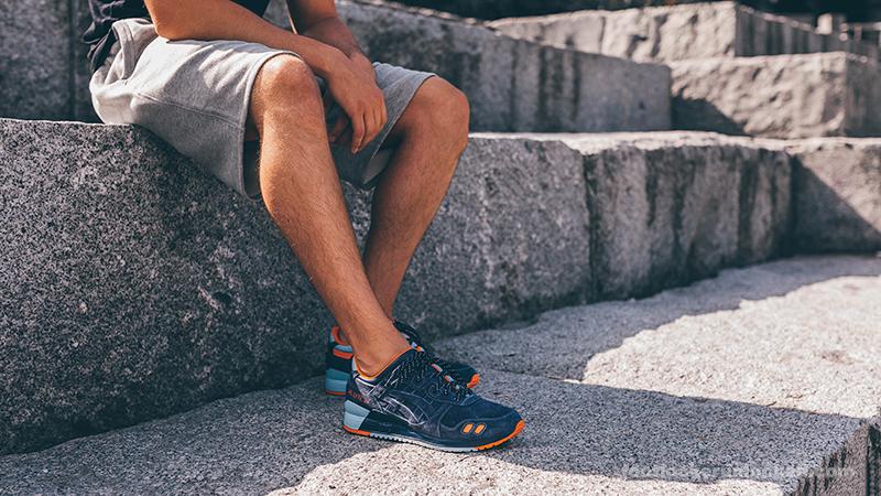 sports shoes a604c 3adbb asics-gel-lyte-3-iii-pensole-reflect-7 – Housakicks