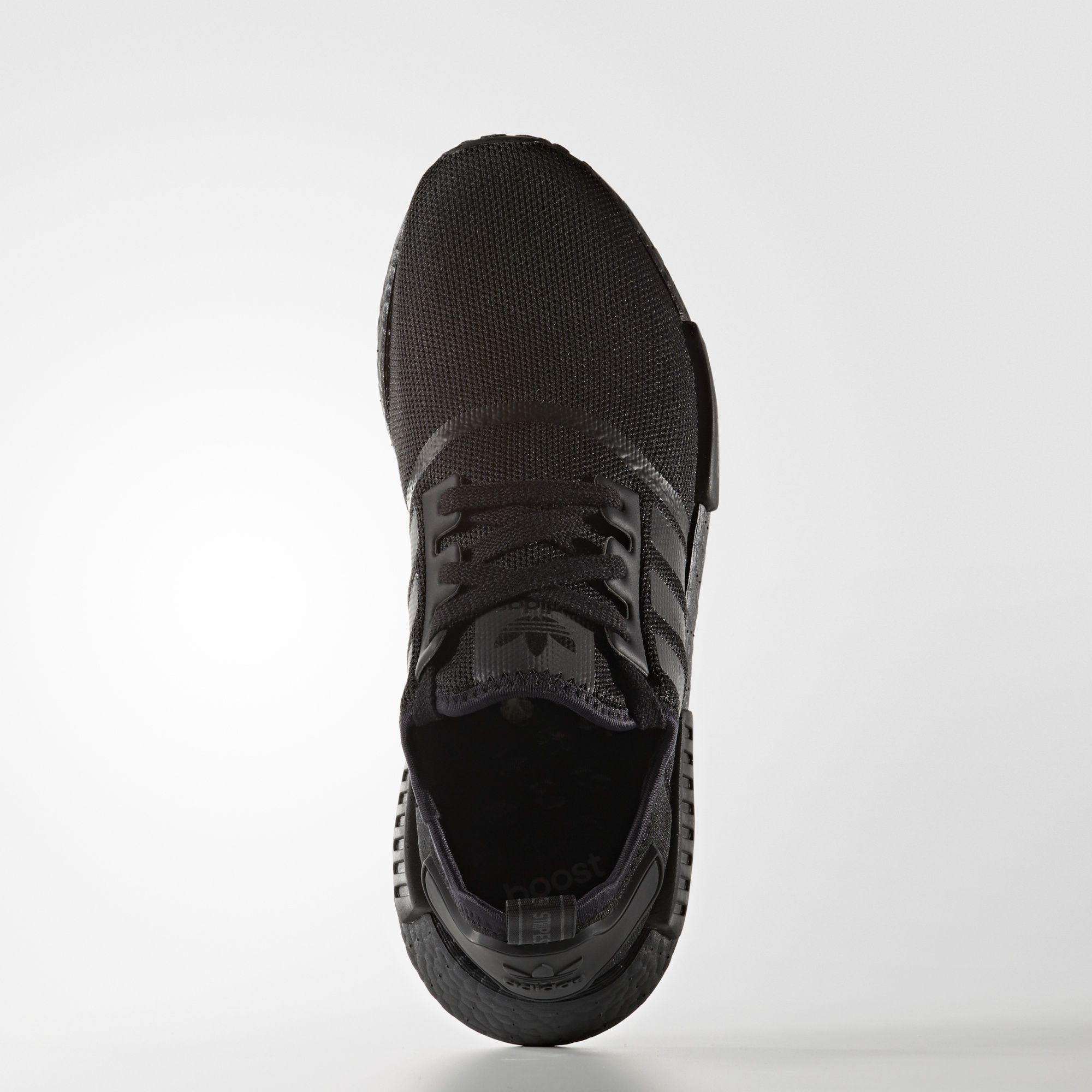 c628df43e adidas-nmd-r1-s31508-triple-black-2 – Housakicks