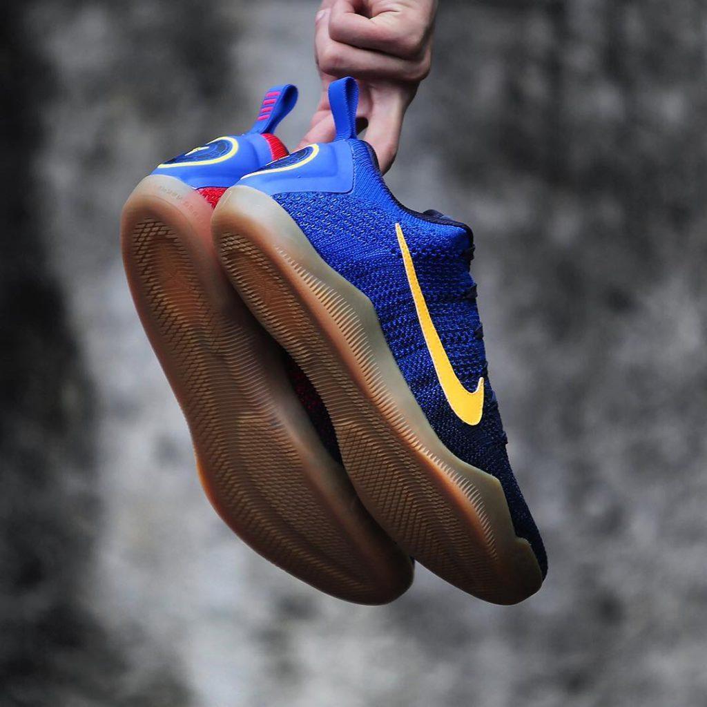3f6787684f7 Nike Kobe XI Mambacurial FC Barcelona Available Now – Housakicks