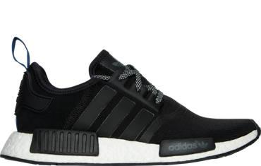 adidas-nmd-runner-mens-s31515_blk