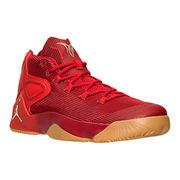 50ef3f9dcb0b Men s Carmelo Anthony Jordan Black Pink Melo M12 Shoes – Housakicks
