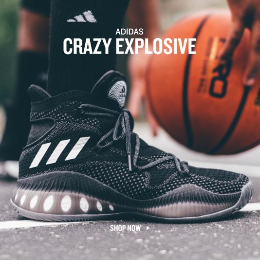 10-10-adidascrazyexplosive_534x534