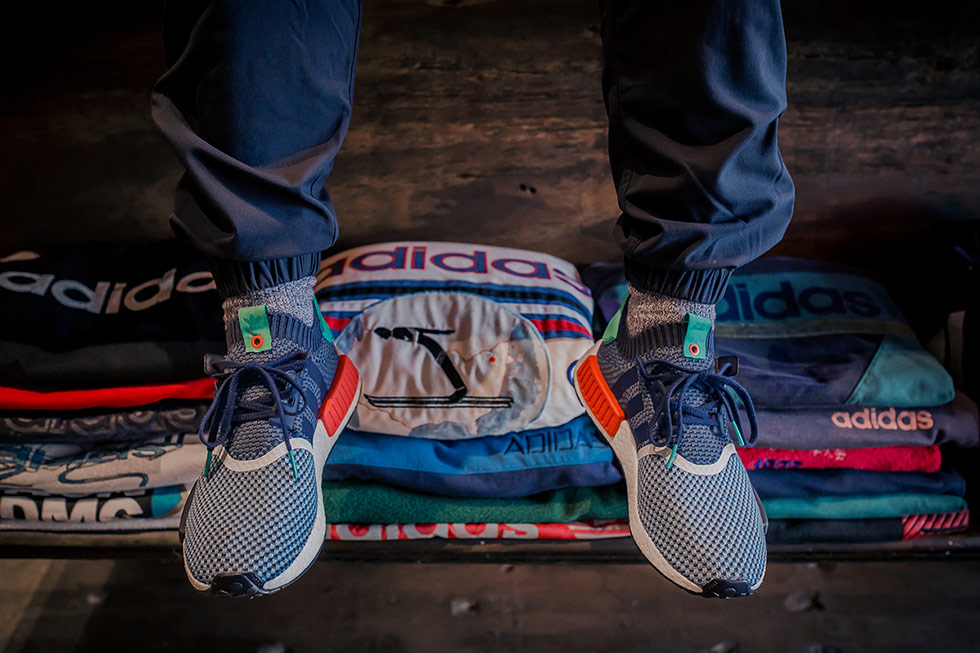 adidas-consortium-x-packer-nmd-runner-pk-bb5051-2