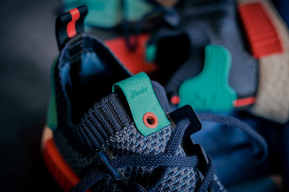 adidas-consortium-x-packer-nmd-runner-pk-bb5051-3