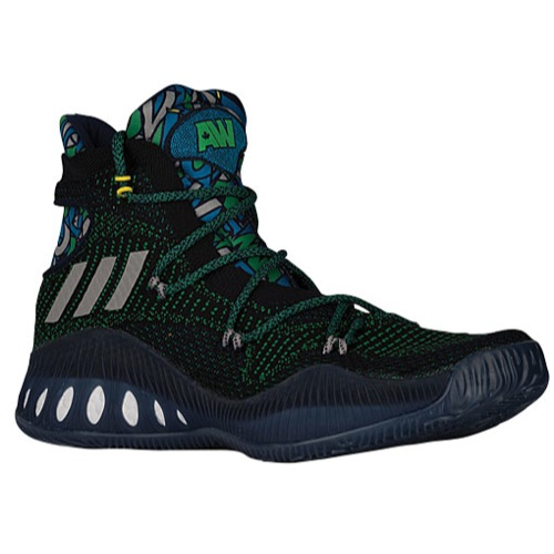 adidas-crazy-explosive-primeknit-wiggins-b42406