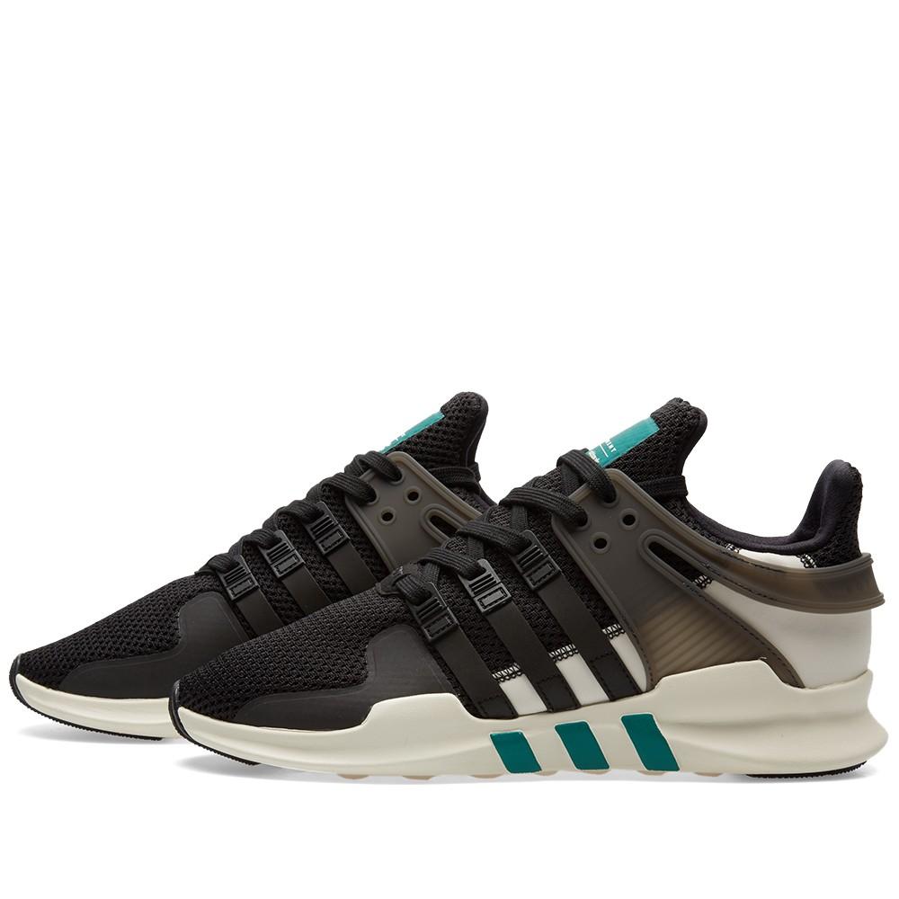 adidas-eqt-support-adv-xeno-black-green-ba8321-1