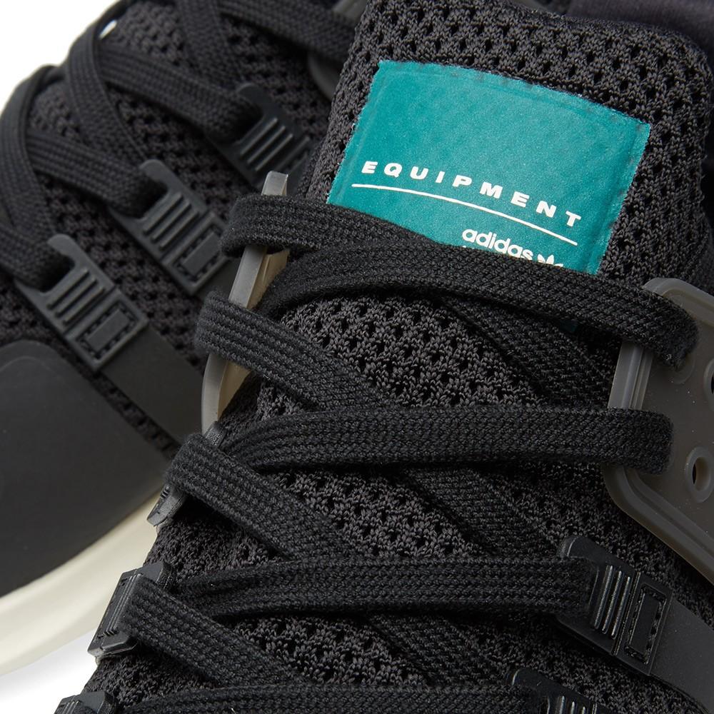 6f5c5aa304d adidas-eqt-support-adv-xeno-black-green-ba8321-3 – Housakicks