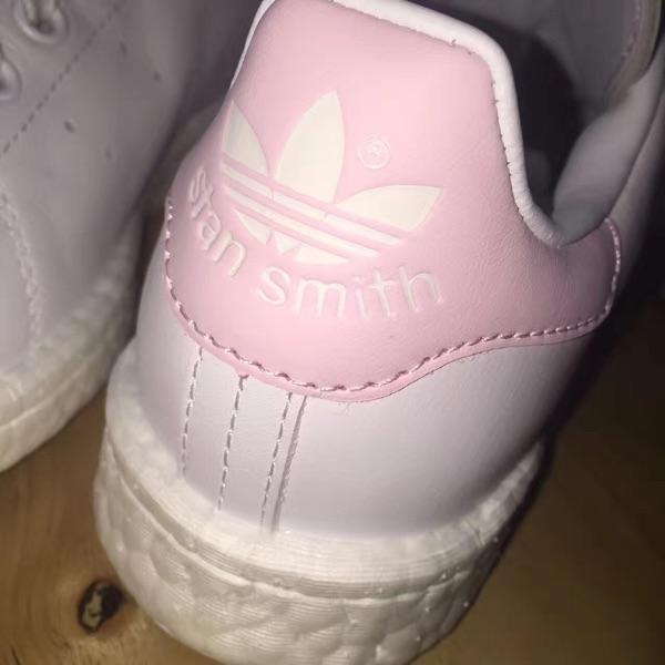 adidas-stan-smith-boost-2