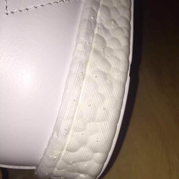 adidas-stan-smith-boost-3