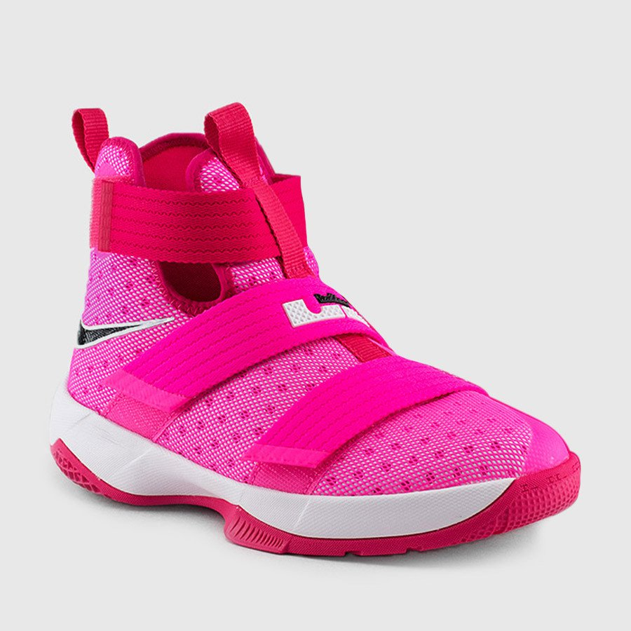nike-lebron-zoom-soldier-10-pink-white-844374-606_01
