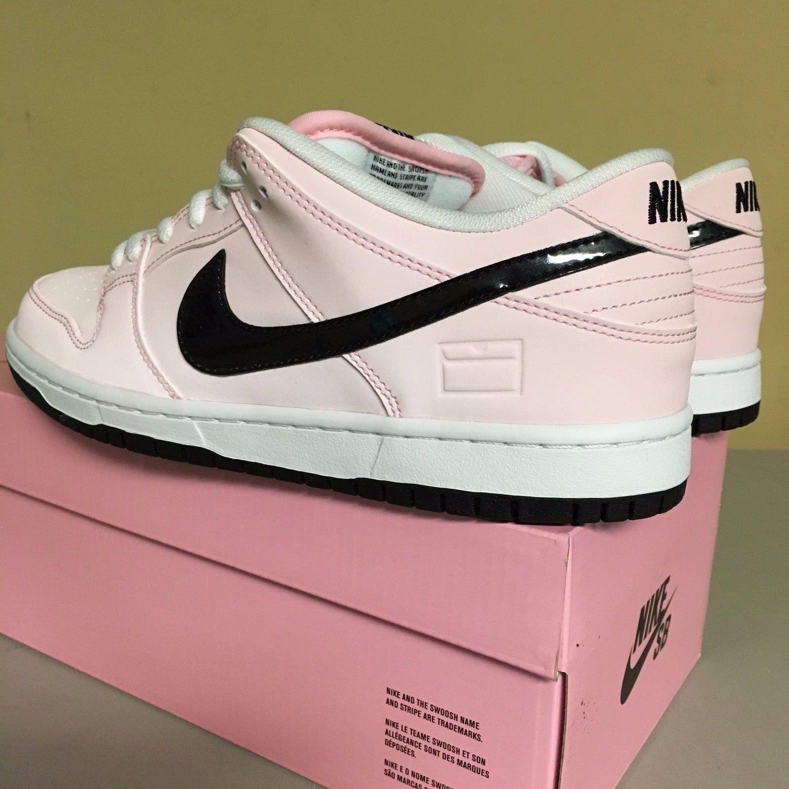 62bc912f620 nike-sb-dunk-low-elite-pink-box-833474-601-5 – Housakicks
