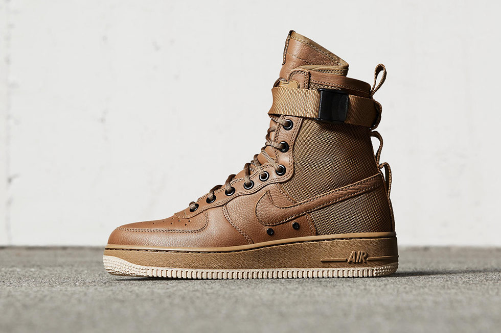 nike-sf-af1-special-field-air-force-1-pack-857872-200