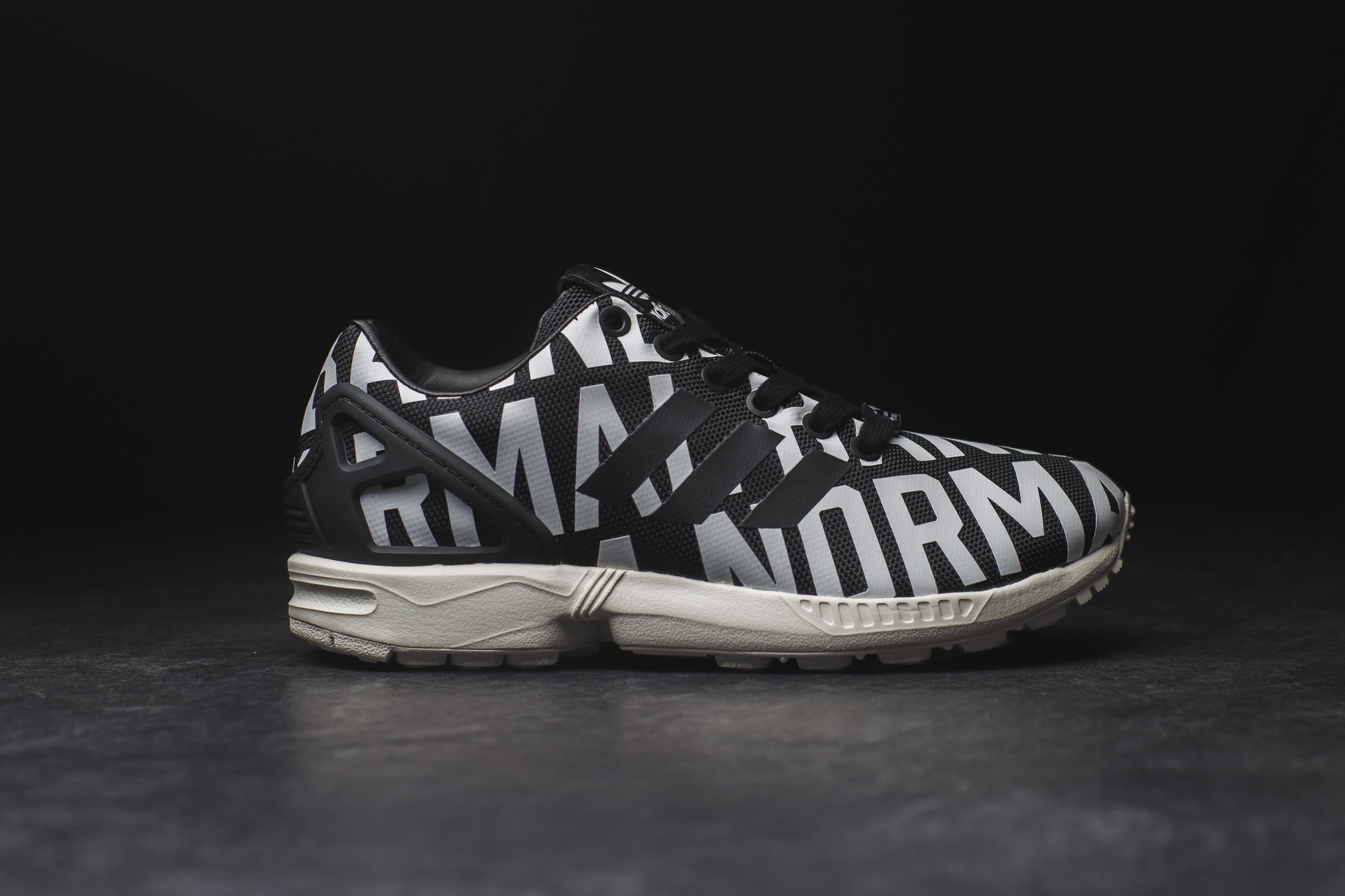 womens-adidas-zx-flux-rita-ora-b72683-1