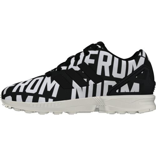 womens-adidas-zx-flux-rita-ora-b72683-5