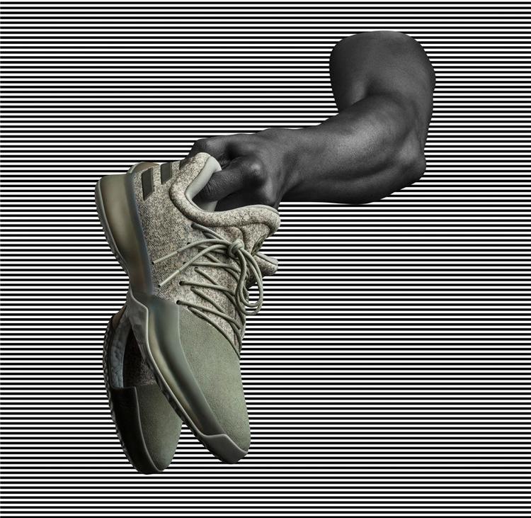 adidas-harden-1