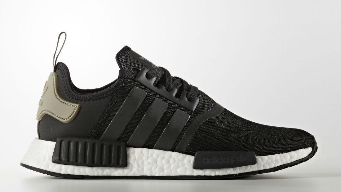 adidas gazelle grey 12 adidas nmd runner blackwhite maroon
