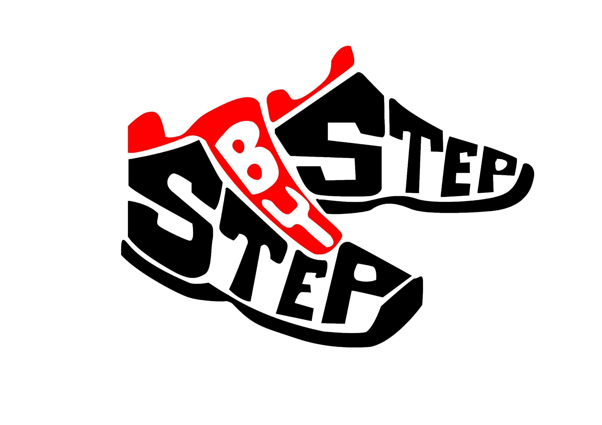 stepbystepsneakers