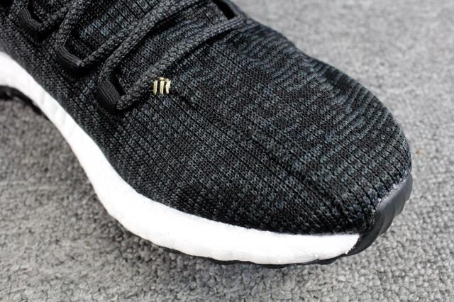 Adidas Pureboost DPR SportsShoes