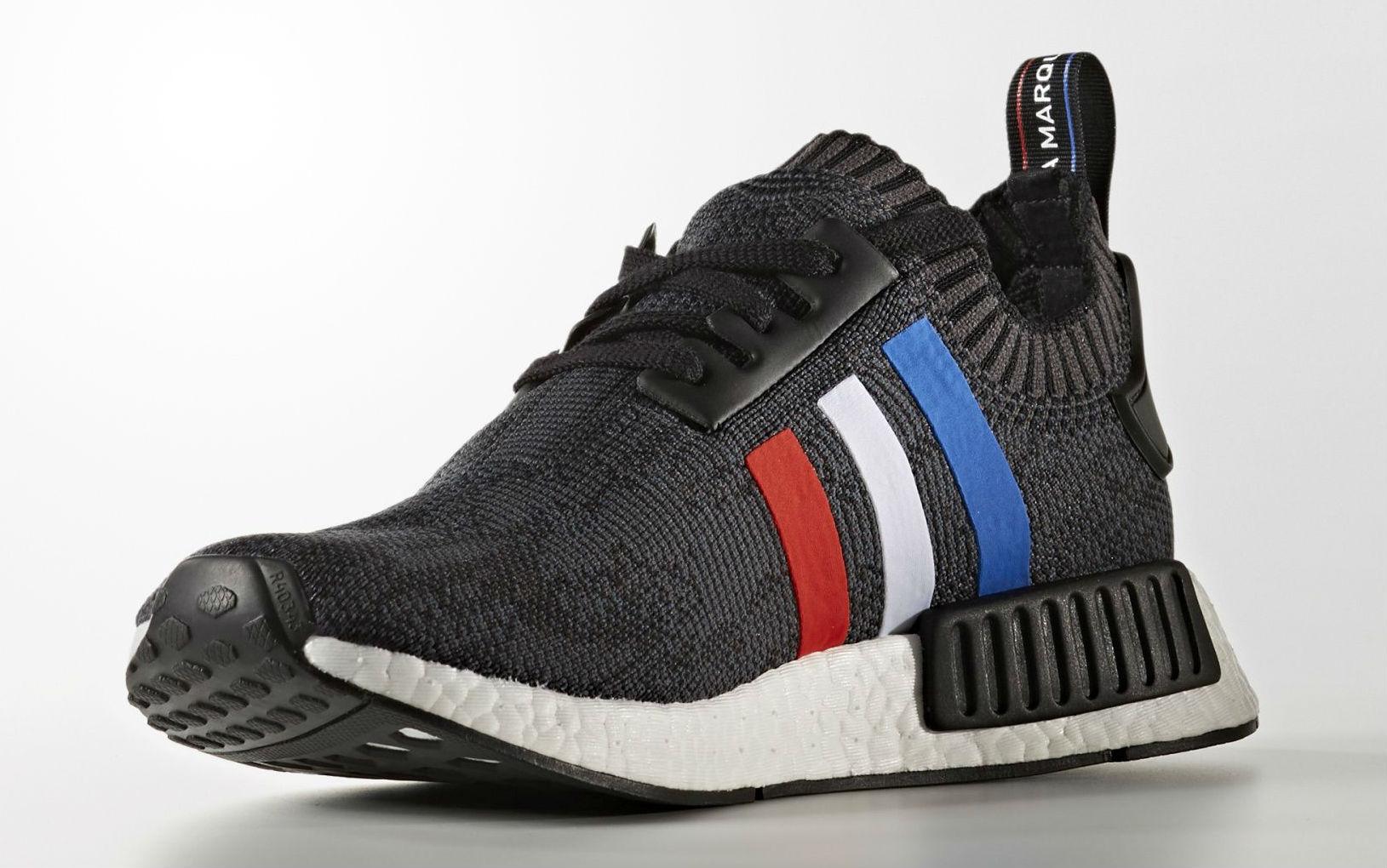 adidas shoes men running adidas nmd primeknit shoes