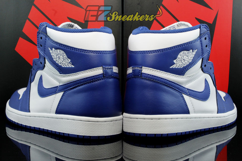 93d741eb619d2 czech the air jordan 1 retro high storm blue is available now housakicks  5a0c6 b001f