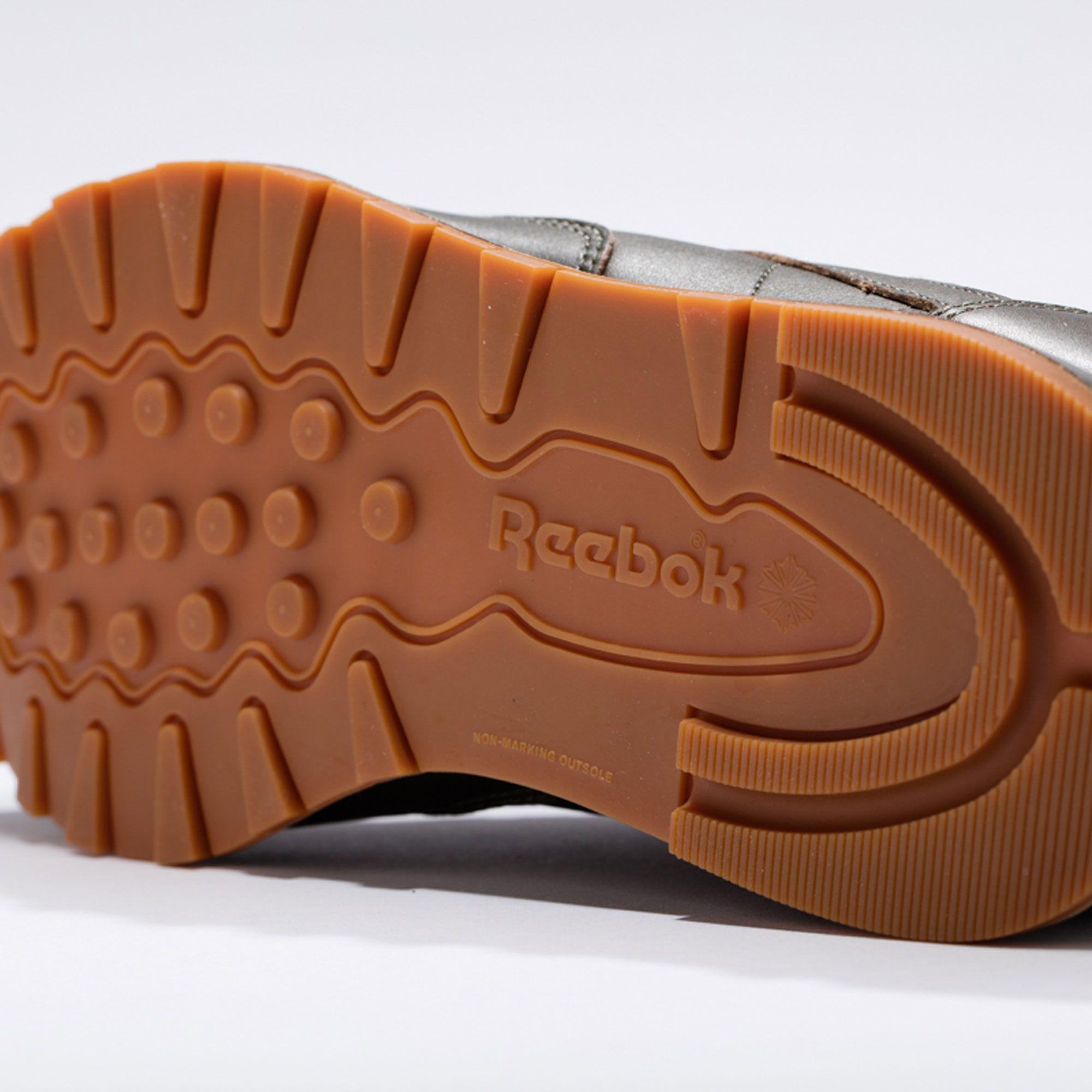 kendrick-lamar-x-reebok-leather-lux-bs7465-3