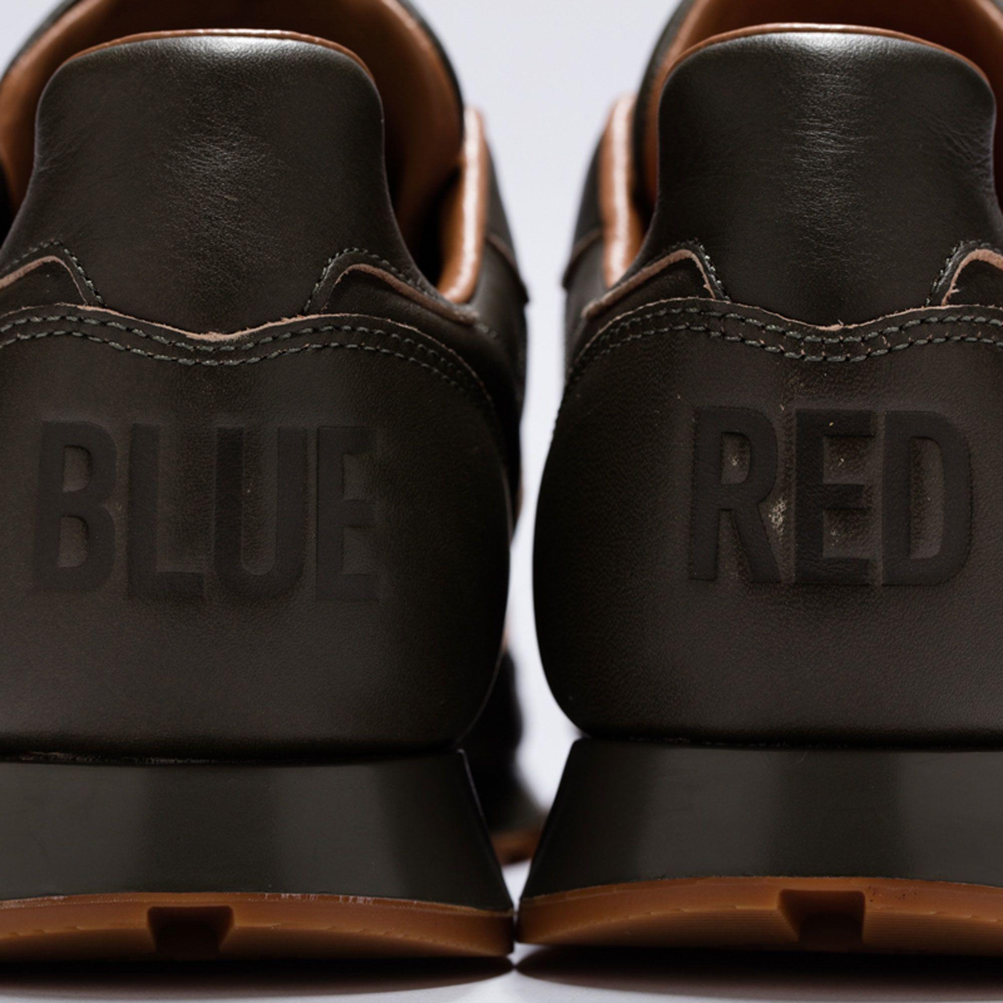 Movilizar Sucediendo Impresión  Limited Time Deals·New Deals Everyday reebok classic leather lux kendrick  lamar, OFF 77%,Buy!