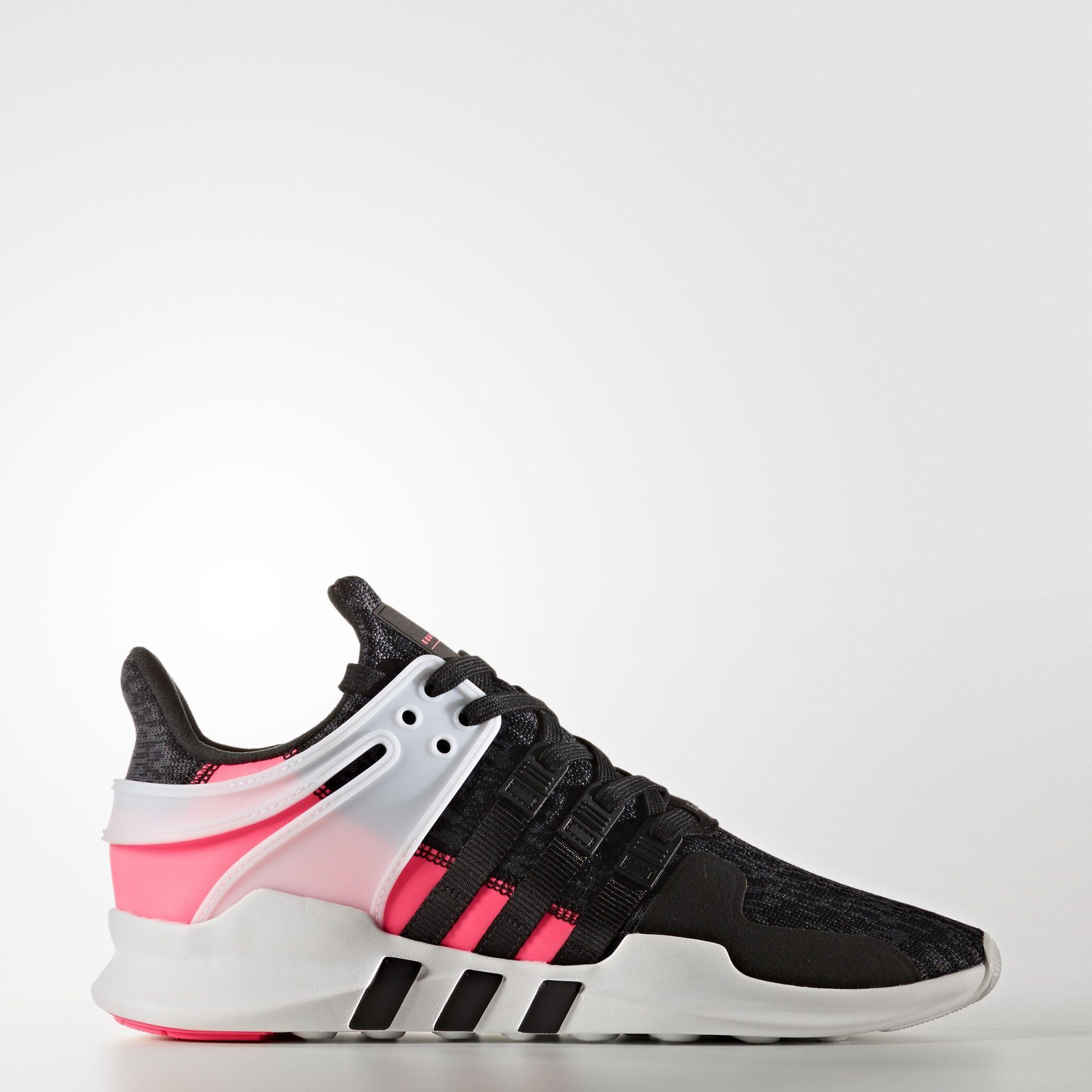 Adidas Eqt Turbo Pink