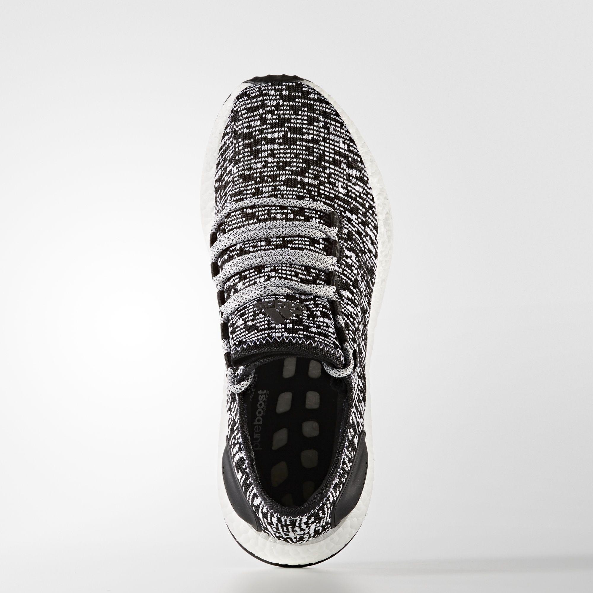 free shipping 228d8 a6a65 adidas pure boost ba8890