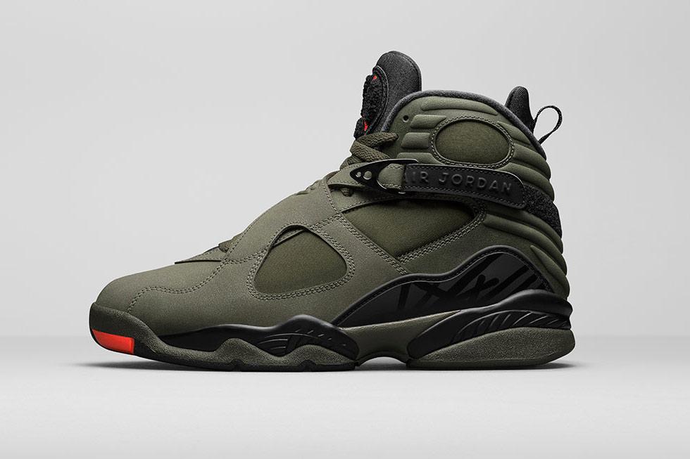 Quality Of Jordan Shoes