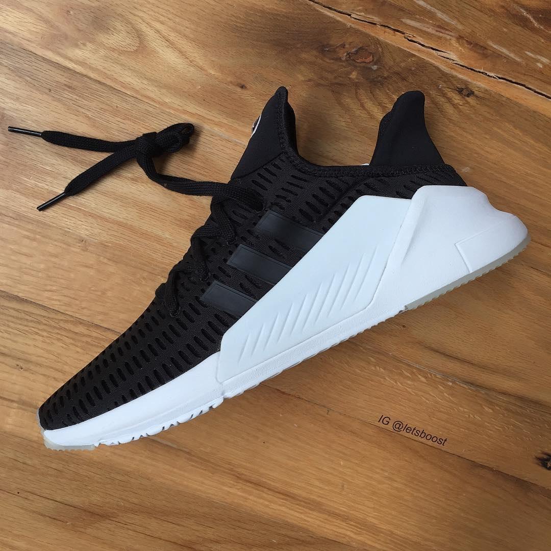 adidas shoes nike mens training shoe