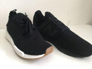 51390a3b7e79c Black Adidas NMD R1 PK Gum Pack BY1887 3 – Housakicks