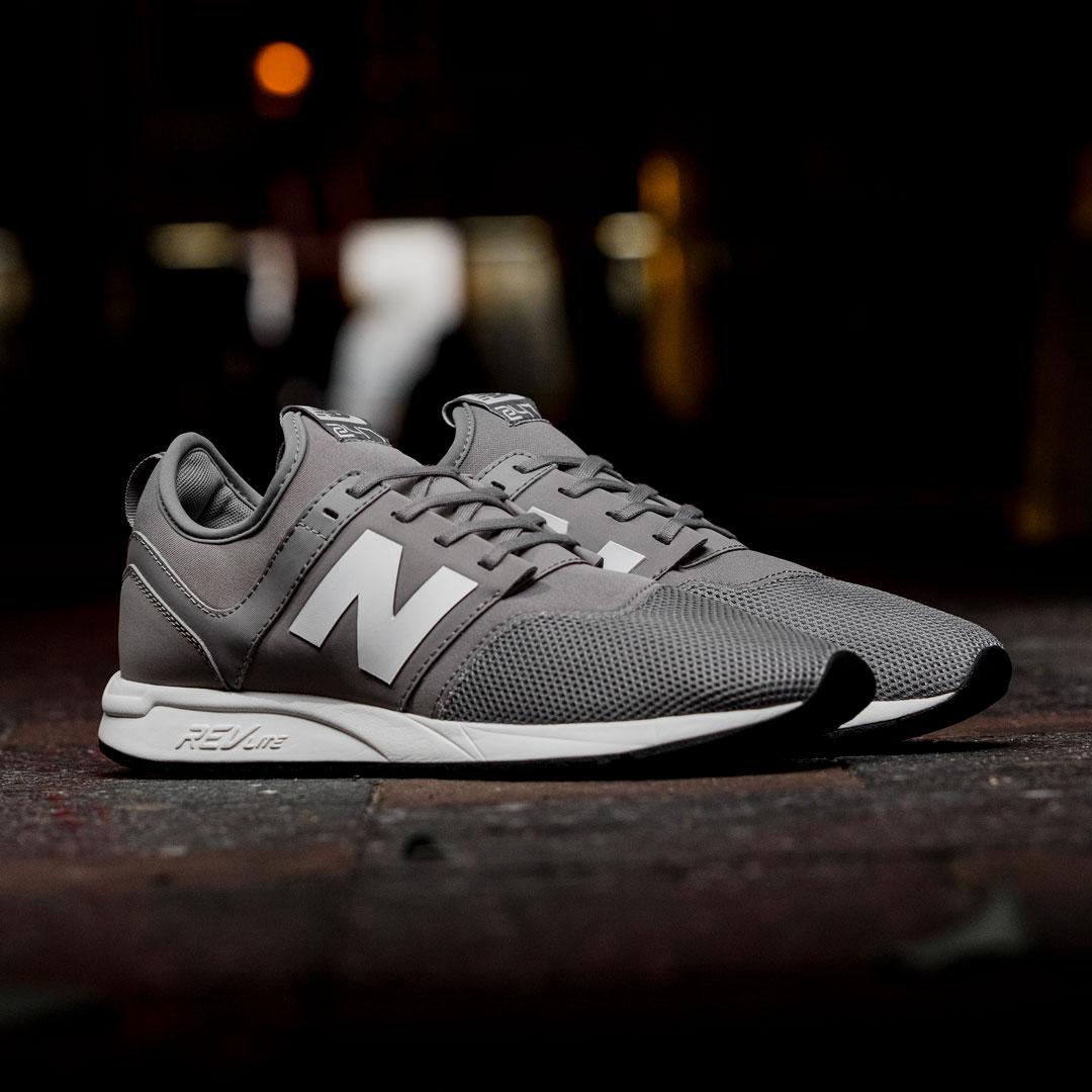 new balance 247 mens grey