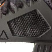 Adidas NMD XR1 Camo Black White BA7231 2