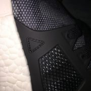 Adidas NMD XR1 Camo Black White BA7231 4