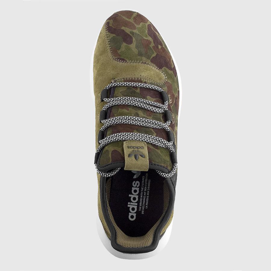 bc327924ae74 Adidas tubular shadow olive camo BB8818 2 – Housakicks