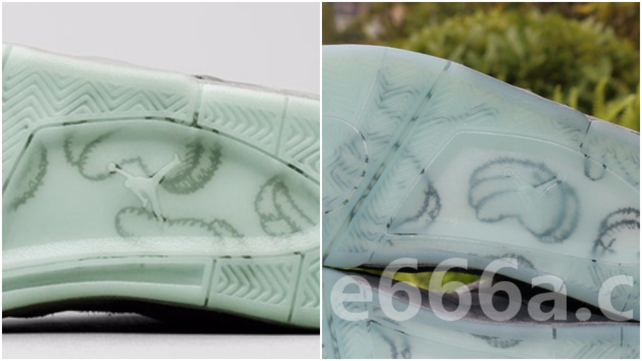 best sneakers 7eacb 564de Fake air jordan 4 Kaws 6 – Housakicks