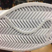 GS Adidas Originals Superstar Iridescent CG3596 2