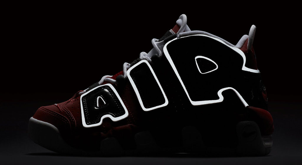 http://housakicks.com/wp-content/uploads/2017/03/Nike-Air-More-Uptempo-96-Asia-Hoop-Red-921948-600-1-1024x561.jpg