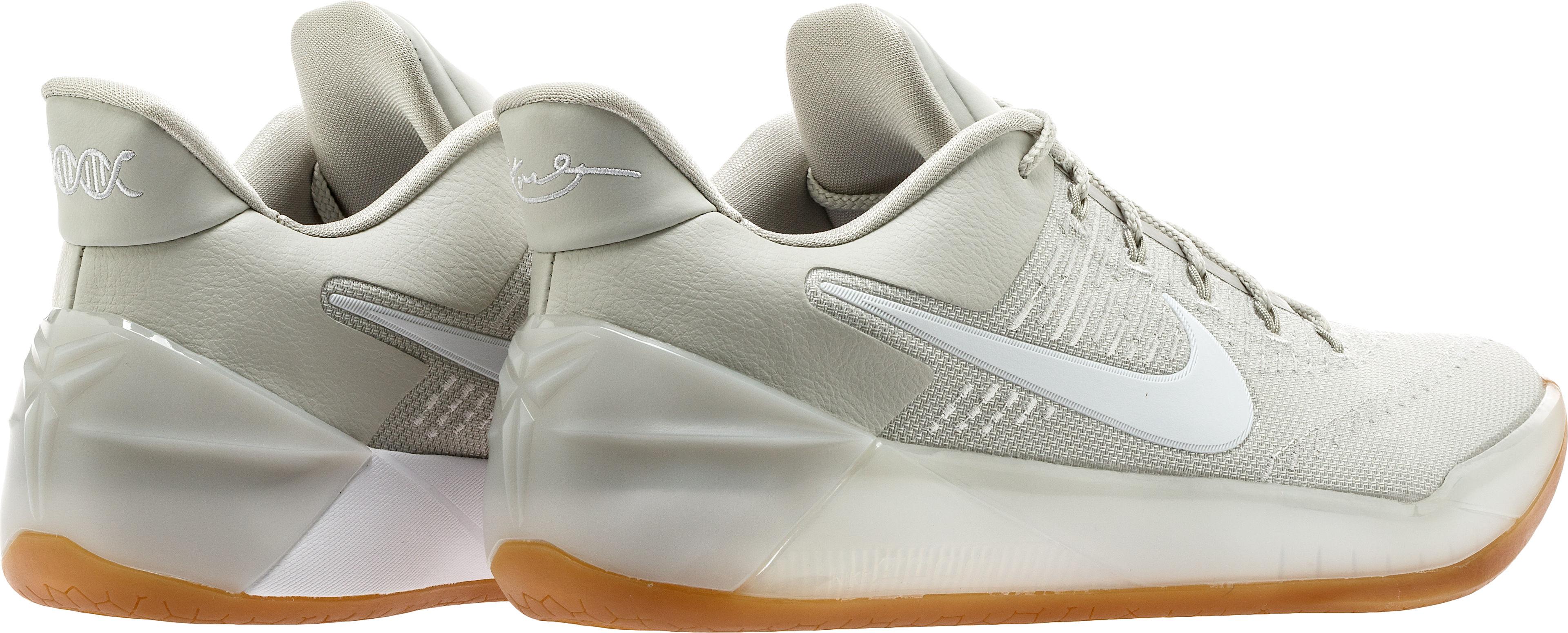 the latest 28f3f f45fe Nike Kobe AD Light Bone 852425 011 3