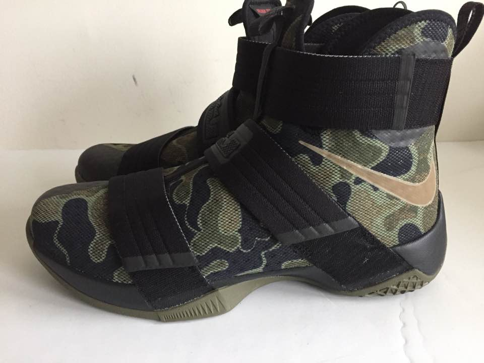 01e95186ff lebron james shoes 1,nike lebron james > OFF42% Originals Shoes ...