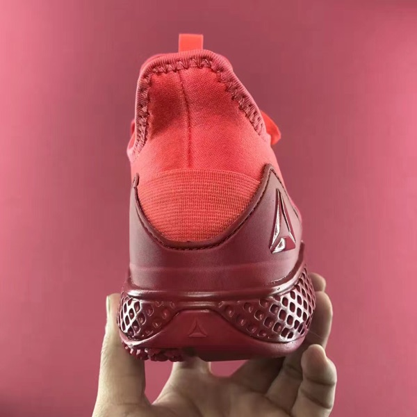 a4a155f84d1ae Reebok Yeezy inspired shoes 3 – Housakicks