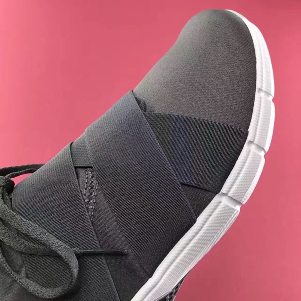 1912ff1ceb7e8 Possible Reebok Yeezy Inspired Shoes In The Making- Verdict ...