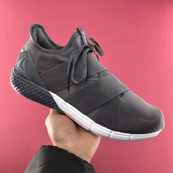 065b3c6058aed Reebok Yeezy inspired shoes – Housakicks